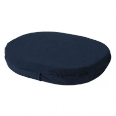 Donut Cushion  Navy  14  by Alex Orthopedic